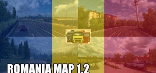 romania-map-1-2_2