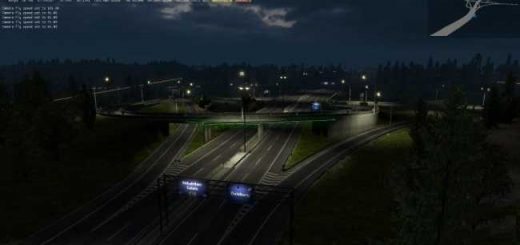 rotterdambrussel-highway-x-calaisduisburg-road-intersection_2