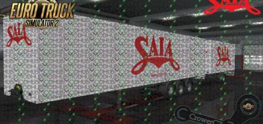 saia-ownership-trailer-skin_1