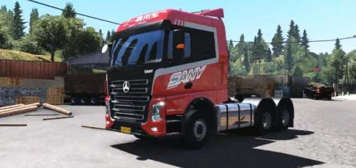 sany-truck-for-ets2-1-32_1