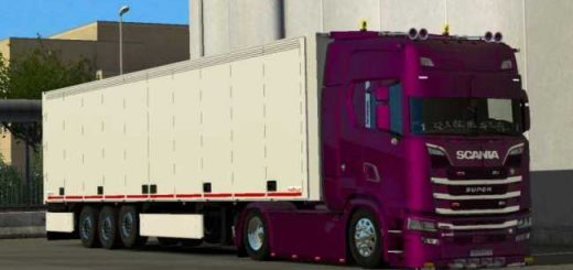 scania-next-gen-low-deck-supported-accessories-remoled_1