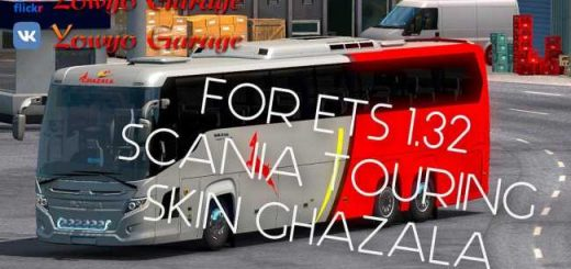 scania-touring-bus-skin-ghazala-for-ets2-1-32-x-1-32_1