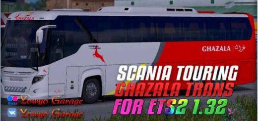 scania-touring-bus-skin-ghazala-v2-for-ets2-1-32-x-1-32_1