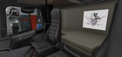 scania-v8-there-is-only-one-pack_2