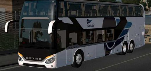 setra-531-dt-passenger-fix-1-32_1