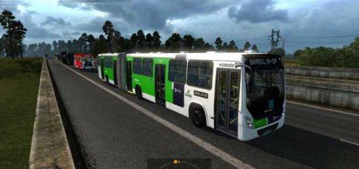 single-and-double-buses-to-traffic-1-32_1