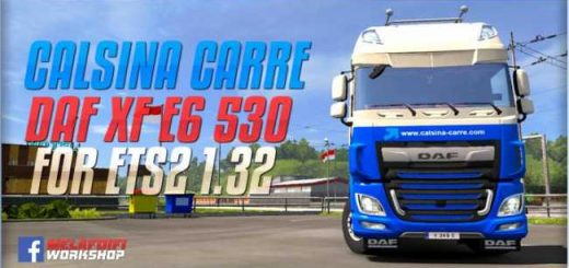 skin-company-transoprt-for-ets2-1-32-1-32_1