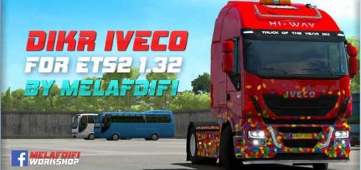 skin-dikor-iveco-hi-way-for-ets2-1-32-1-32_1