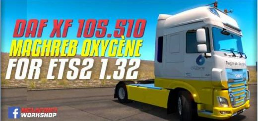 skin-maghrib-ox-for-ets2-1-32-1-32_1