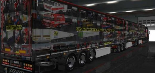 skin-owned-trailers-rodonitcho-mods-all-versions_1