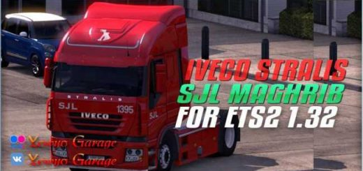 skin-s-j-l-transport-for-ets2-1-32-1-32_1