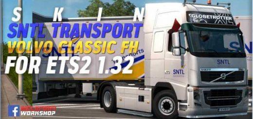 skin-s-n-t-l-transport-for-ets2-1-32-1-32_1