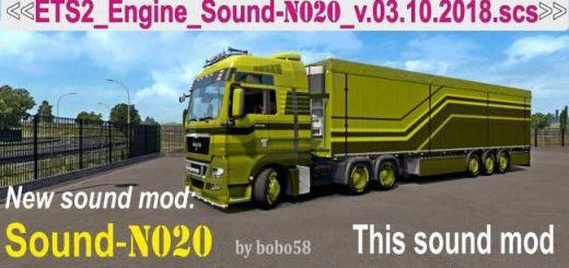 -sound-mod-for-engines-in-trucks-ets2-1-32-x_1