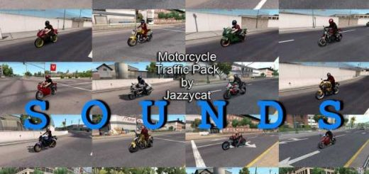 sounds-for-motorcycle-traffic-pack-by-jazzycat-v-1-6_1