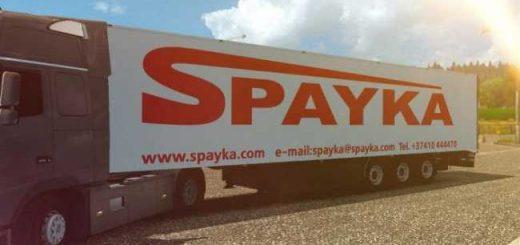 spayka-llc-trailer-v1-0_1