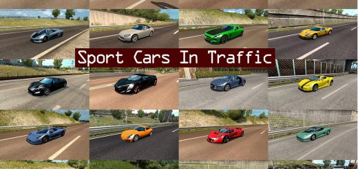 sport-cars-traffic-pack-by-trafficmaniac-v2-1_2_RZZZ1.jpg