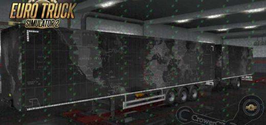 time-map-ownership-trailer-skin_1
