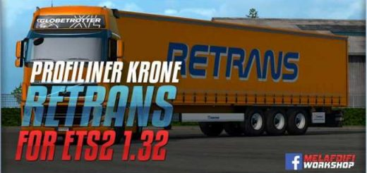 trailer-company-retrans-for-ets2-1-32-1-32_1