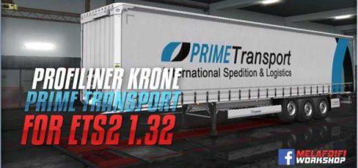 trailer-krone-prime-transport-for-ets2-1-32-1-32_1