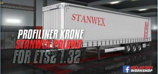 trailer-krone-stanwex-poland-for-ets2-1-32-1-32_1