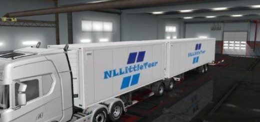 trailer-ownership-create-your-own-skin-v6-0_2