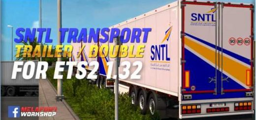 trailer-s-n-t-l-transport-for-ets2-1-32-1-32_1