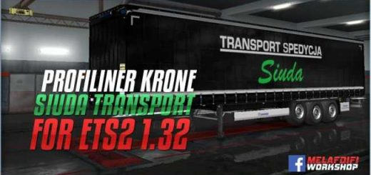 trailer-siuda-transport-for-ets2-1-32-1-32_1