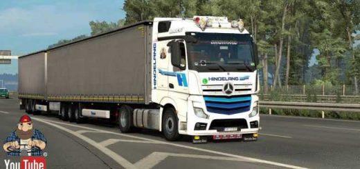 tz-express-trailer-pack-1-32-x_1