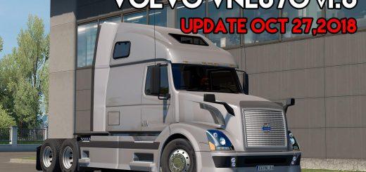 volvo-vnl670-v1-6-by-aradeth-for-ets2-official-update_1_15WVV.jpg