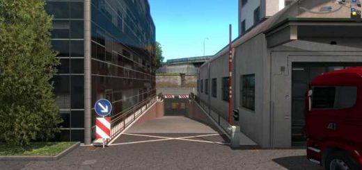 warehouse-genve-v-2_1