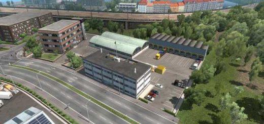 warehouse-in-dresden-1-0_1