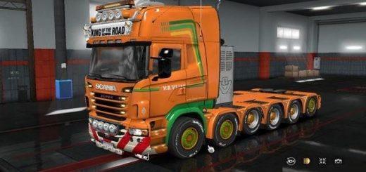 zeeuwse-trucker-update-1-32-x_1