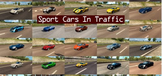 1538294202_sport_cars_traffic_pack_by_trafficmaniac_57C.jpg