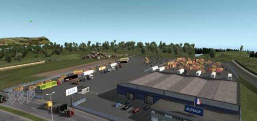 17-warehouses-1-32_1