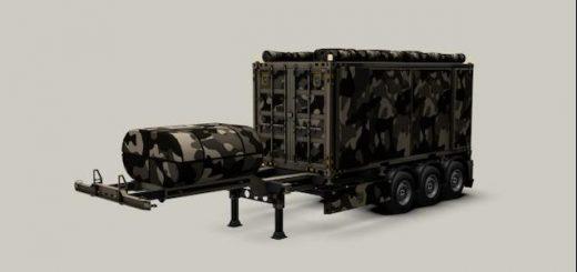 2097-container-g3-military-gooseneck-1-0_1