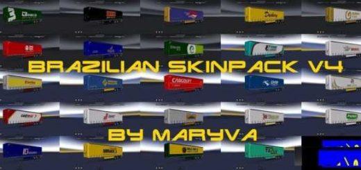 3516-brazilian-skin-pack-v4_2