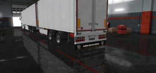4987-rear-bumper-slots-for-ownable-trailers_2