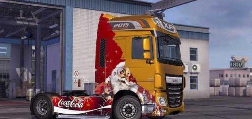 7419-daf-xf-euro-6-xmas-coca-cola-edition-skin_1