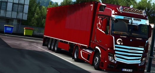 7569-mercedes-benz-new-actros-1-32-x-fix_1_DC788.jpg