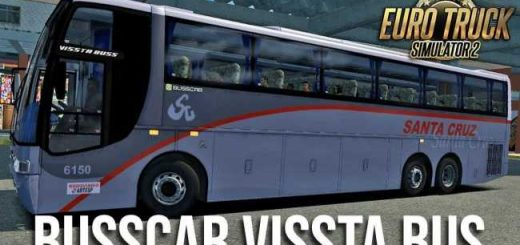 7581-busscar-vissta-bus-6×2-updated-to-1-32_1