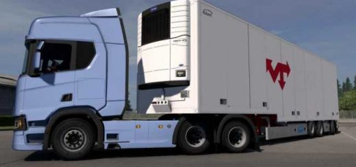 9477-scania-s-r-low-chassisair-suspension-1-32-x_1
