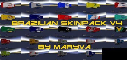 Brazilian-Skin-Pack-3_16CW8.jpg