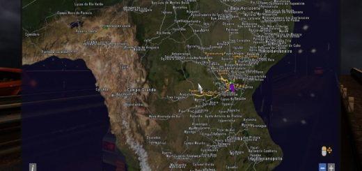 EAA-Background-Map_ZAS5C.jpg
