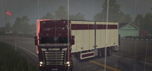 Improved-Rain-Fog-Quality-And-Sound_RXVZ0.jpg