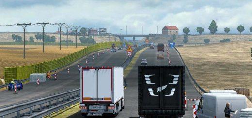 Improved-Traffic-Density_C7S.jpg