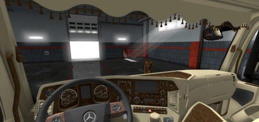 Low-Cab-Interior-2_E4V6Z.jpg