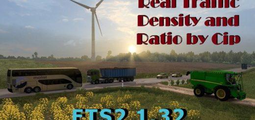 Real-Traffic-Density_RS68F.jpg
