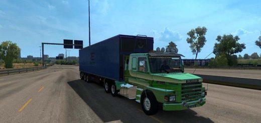 Scania-2-Series-1_7X4SS.jpg