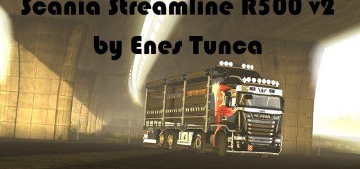 Scania-Streamline-1_W6FW0.jpg