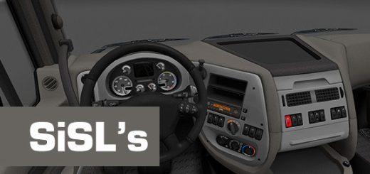 SiSLs-DAF-XF-Interiors_CXAQA.jpg